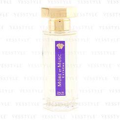 L'Artisan Parfumeur - Mure Et Musc Extreme Eau De Parfum Spray