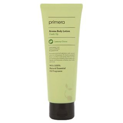 primera - Aroma Body Lotion (Fresh-up) 230ml