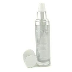 Gatineau - Age Benefit Integral Regenerating Concentrate (Mature Skin)