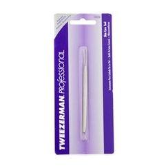 Tweezerman - 专业护肤不銹钢工具 - 两端环形