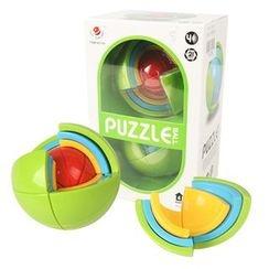 Hello Mammy - Kids Puzzle Ball