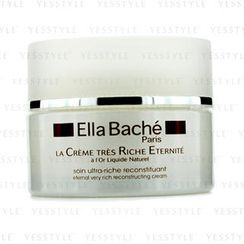 Ella Bache - Eternal Very Rich Reconstructing Cream