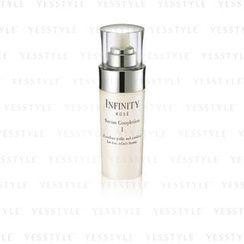 Kose - INFINITY Serum Completion I