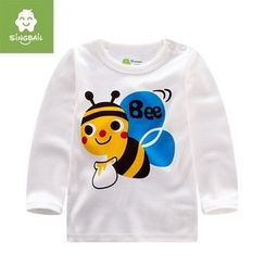 Endymion - Bee Printed Top
