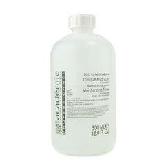 Academie - 100% 補濕爽膚水