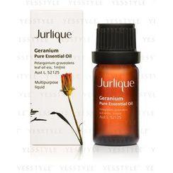 Jurlique - Geranium Essential Oil