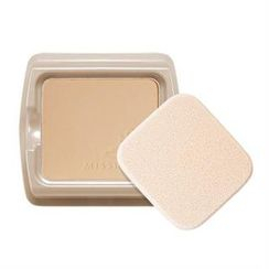 Missha - M Radiance Two-way Pact SPF 27 PA++ Refill Only (#23)