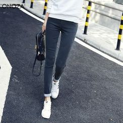 Onoza - Skinny Pants