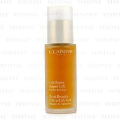 Clarins - Bust Beauty Extra-Lift Gel