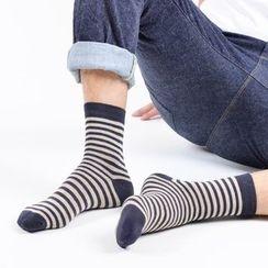 Aeoo - Socks