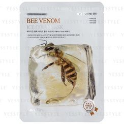LadyKin - Bee Venom Ice Cold Mask