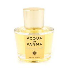 Acqua Di Parma - 木兰华美香水喷雾