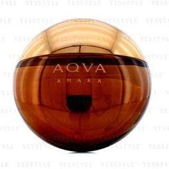 Bvlgari - Aqva Amara Eau De Toilette Spray