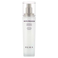 HERA - White Program Radiance Emulsion 120ml