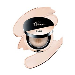 CLIO - Kill Cover Conceal Cushion 13g