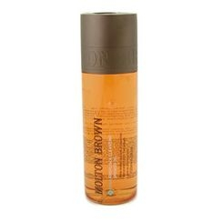 Molton Brown - Renew Ambrusca Cleansing Shower Oil