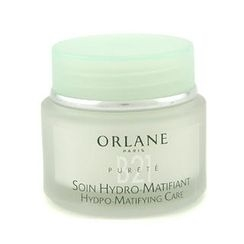 Orlane - Hydro Matifying Care
