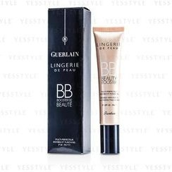 Guerlain - Lingerie De Peau BB Beauty Booster SPF 30 (#03 Natural)