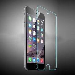 ZOTO - Mobile Screen Protective Film - iPhone 6 / 6 Plus