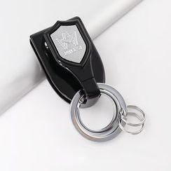 MILESI - 钥匙扣