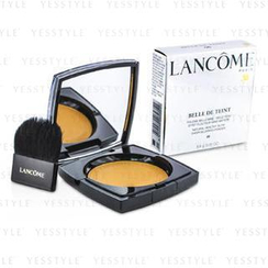 Lancome 兰蔲 - Belle De Teint Natural Healthy Glow Sheer Blurring Powder - # 06 Belle De Cannelle