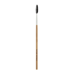 Nature Republic - Nature's Deco Screw Brush