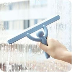 Good Living - Window Wiper