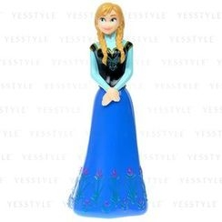 Disney - Frozen Bath And Shower Gel (Anna)