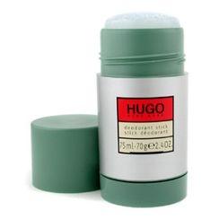 Hugo Boss - 優客 - 男士止汗膏〈支裝〉