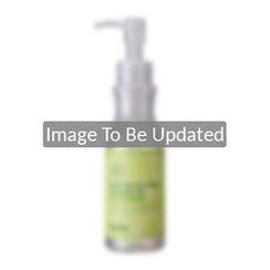 It's skin - Green Tea Calming Cleansing Oil 145ml