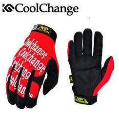Coolrider - Sport Gloves
