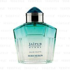 Boucheron - Jaipur Eau De Toilette Spray (Limited Edition)