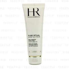 Helena Rubinstein 赫莲娜 - Pure Ritual Deep Cleansing Creamy Foam