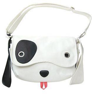 Morn Creations - Doggie Bag (Large)