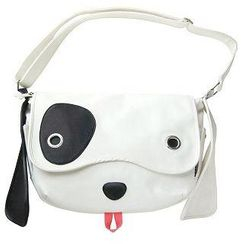 Morn Creations - Doggie Bag (Large)