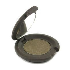 Becca - Eye Colour Powder - # Chintz (Shimmer)