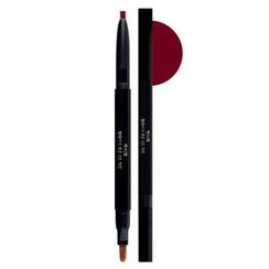 Cathy cat - Lip Liner Pencil