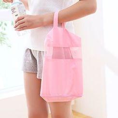 Lazy Corner - Shoe Bag