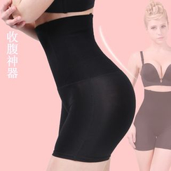 Dear Denise - High Waist Postpartum Shaping Panty