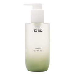HANYUL - Pure Artemisia Cleansing Oil 200ml