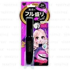 LUCKY TRENDY - BW Furumori Mascara (Speedy Dry Curl Keep)