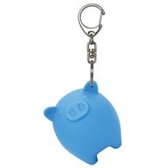 DREAMS - Coink! Mini (Blue)