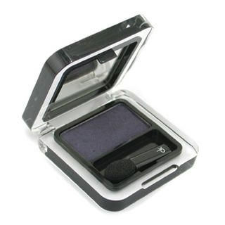Calvin Klein - Tempting Glance Intense Eyeshadow - #138 Midnight Blue