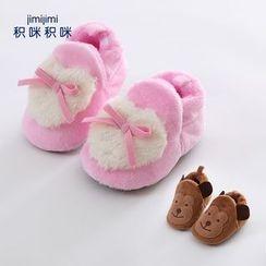 JIMIJIMI - Baby Shoes