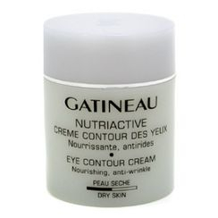 Gatineau - Nutriactive Eye Contour Cream