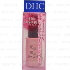 DHC - Flower Root Tree Fruit Essence (SS)