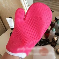 Candy Drop - Brush Wash Glove