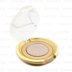 Jane Iredale - PurePressed Single Eye Shadow - Cream