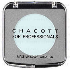 Chacott - Color Makeup Makeup Color Variation Eyeshadow (#664 )