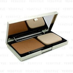 Helena Rubinstein 赫莲娜 - Prodigy Compact Foundation SPF 35 - # 23 Beige Biscuit
